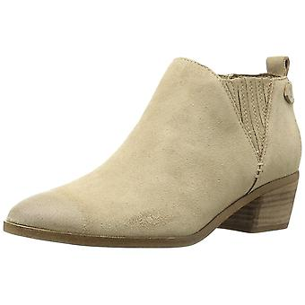 Marc Fisher kvinnors Mfwilde Ankle Bootie