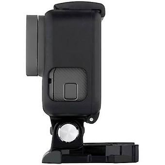 Holder GoPro The Frame AAFRM-001 Suitable for=GoPro Hero 5