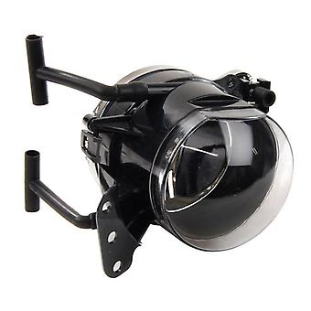 Right Front Fog Lamp (M-Sport Type) for BMW 5 Series Touring 2003-2009