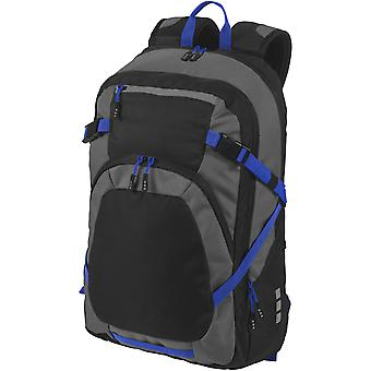 Elevate Milton 14in Laptop Backpack