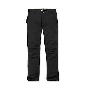 CARHARTT Pantaloni stretch anatra salopette