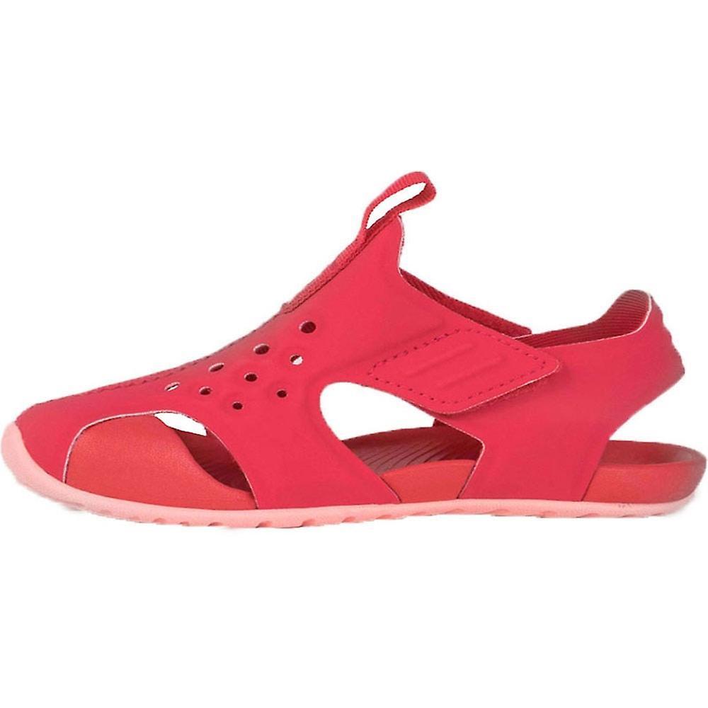 Nike Sunray beschermen 2 PS 943828600 universele zomer kids schoenen