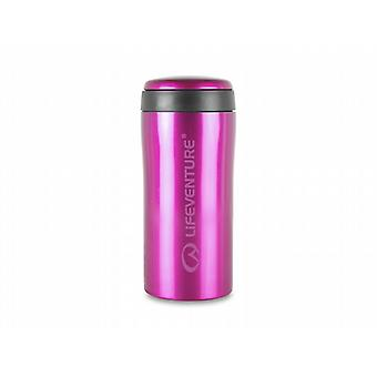 Lifeventure Thermal Mug (Pink)