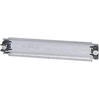 Eaton CL2 DIN rail no holes Steel plate 187.5 mm 1 pc(s)
