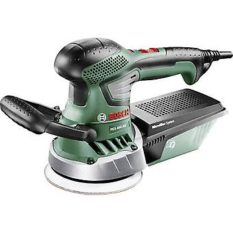 Bosch Home and Garden Router PEX 400 AE 06033A4000 incl. case 350 W Ø 125 mm