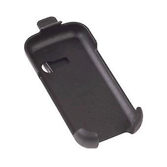 5 Pack -Wireless Solutions Holster for LG LX265 Rumor 2 - Black