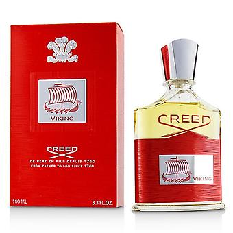 Creed Viking parfum Spray 100ml/3.3 oz