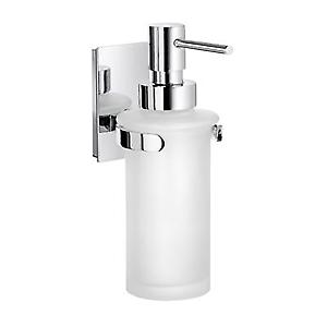 Pool Soap Dispenser Wallmount ZK369