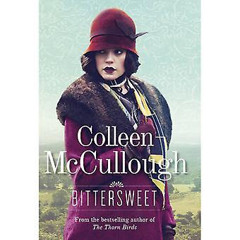 Bittersweet von Colleen McCullough - 9781781855874 Buch