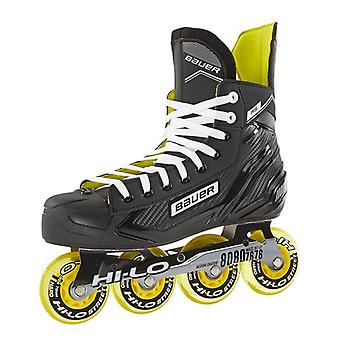 BAUER inline hockey SKATE RS - senior