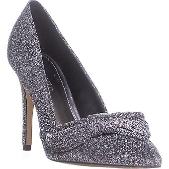 Marc Fisher Womens MFNIGHTA Pointed Toe Classic Pumps