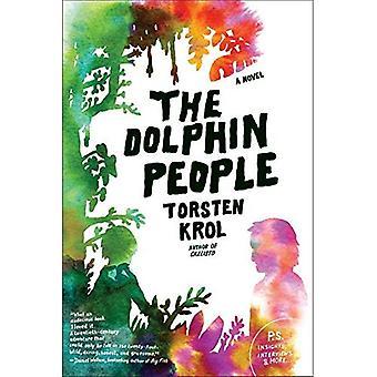 Ludzie Dolphin (PS)