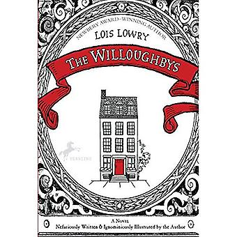 Le Willoughbys