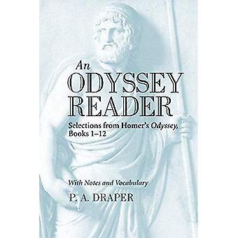 Un lector de la Odisea