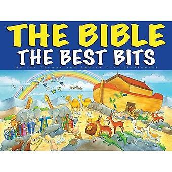 De Bijbel: De beste Bits