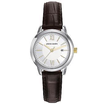 Pierre Cardin Uhr PC901852F02 Bercy