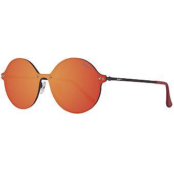 427fa2d31 Pepe Jeans óculos de sol PJ5135 C1 140 Jessy