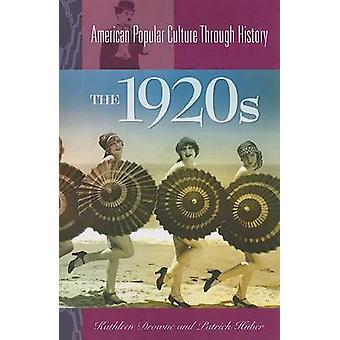 العشرينات من القرن الماضي من درووني & كاثلين