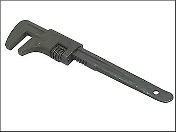 Snail SWB11 Auto Adjustable Wrench 280mm (11in)