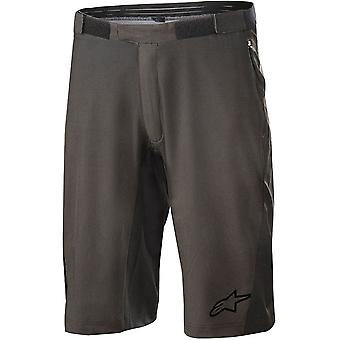 Alpinestars Anthrazit Dark Shadow 2019 Mesa MTB Shorts