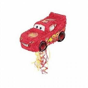 Pinata - Disney Cars Disneys Parteien Partei
