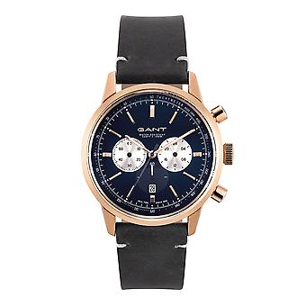 Gant Bradford GT064004 Herrenuhr Chronograph