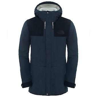 La giacca di Katavi montagna Nord Face1985 urbana