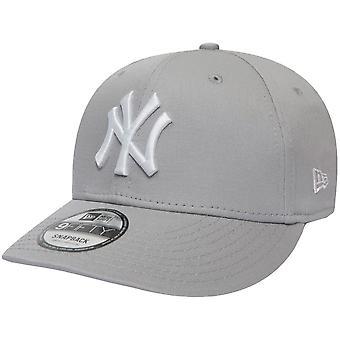 New era 9Fifty stretch Snapback Cap - New York Yankees