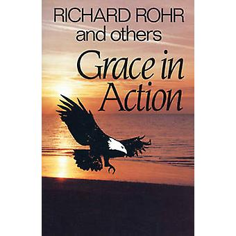 Grace in Action by Barbara Fiand - 9780824513795 Book