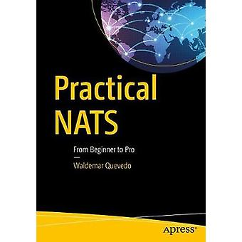 Practical NATS - From Beginner to Pro by Practical NATS - From Beginner