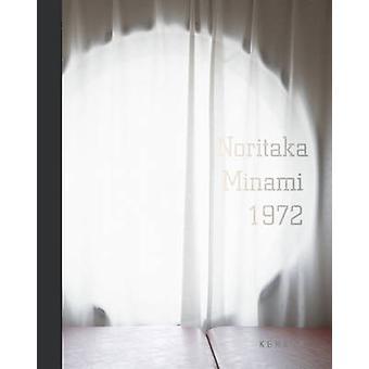 1972 - Nakagin Capsule Tower by Noritaka Minami - 9783868285482 Book