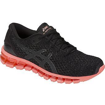 Asics Gelquantum 360 strikk 2 1022A041001 runing kvinner sko