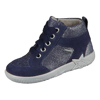 Superfit Starlight 50944480 chaussures pour nourrissons