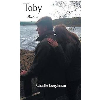 Toby by Loughman & Charlie