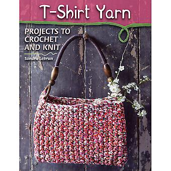 Stackpole Books T Shirt Yarn Stb 14532