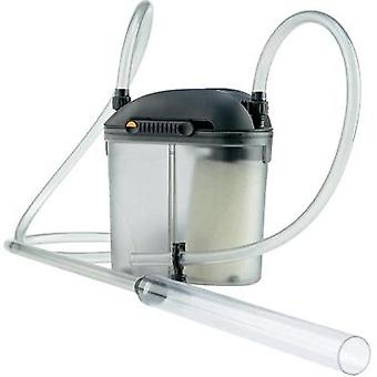 Aquarium cleaner 501 Eden WaterParadise 57461