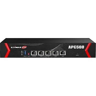 WLAN access point controller EDIMAX Pro APC500