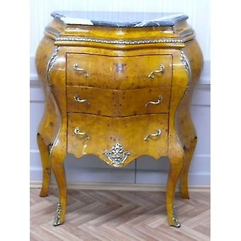 Baroque Rococo commode antique historicisme style MoAl0456
