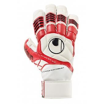 Uhlsport ELIMINATOR SOFT SF - goalkeeper glove