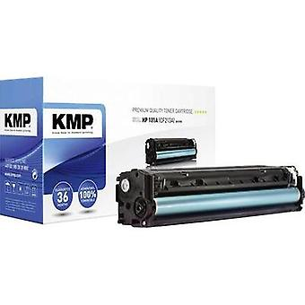 KMP Toner cartridge replaced HP 131A, CF213A Compatible Magenta 1800 pages H-T173
