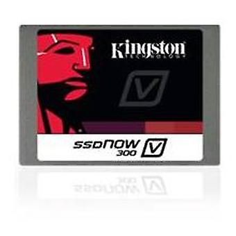 Kingston Solido Internal Hard Drive 240GB Hdd Ssd