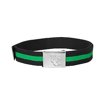 Urban Classics College Belt
