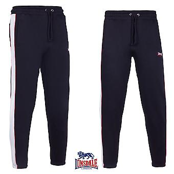 Lonsdale mens sweatpants Dawley