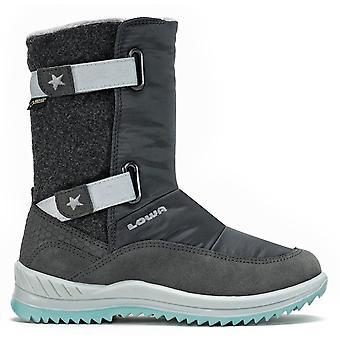 Löwa børn Katy GTX støvler Hi - 640545
