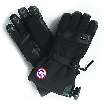 Canada Goose Northern Utility Mens Gloves