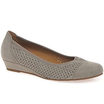 Gabor Samara Womens Casual Shoes