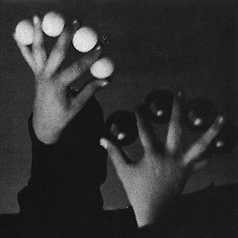 Arnold Dreyblatt & de Orchesta af ophidset strenge - Propellors i kærlighed [Vinyl] USA importerer