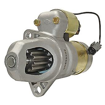 ACDelco 336-1716A professionelle Starter, Remanufactured