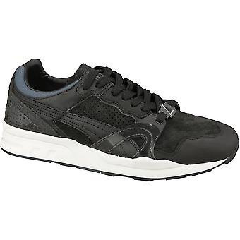Puma Trinomic Mmq XT2 35637101 universal all year men shoes