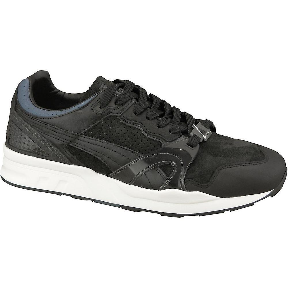 PUMA Trinomic Mmq XT2 35637101 Universal alle Jahr Männer Schuhe